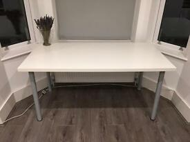 Desk (Table)