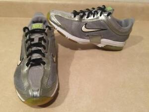 6c2fd5a4e7 Nike Air Max Size 9 | Kijiji in Ontario. - Buy, Sell & Save with ...