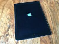 Apple iPad Air 2 - Space Grey - 128gb