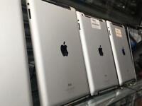 Apple iPad 2nd gen 3rd gen 4th gen Like new box