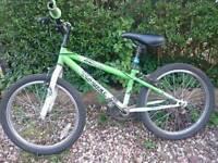 """Child's bike - 20"""""""