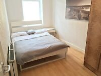 InHouse 1 EnSuite 2 Double Rooms CommonUse2ShowerWC KitchenYard IncludesBillsNet VeryNearBRBusShops