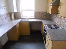 Ewood Blackburn 3 Bedroom house recently Refurbished very nice condition