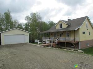 $410,000 - 2 Storey for sale in Parkland County