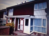Beautiful 1 Bedroom Maisonette in Hedge End *price reduced*