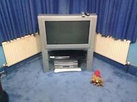 """Sony tv 32"""""""