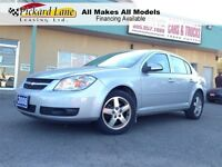 2008 Chevrolet Cobalt LT !!!   AUTOMATIC WITH SUNROOF!!!