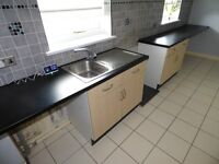 Whiteleas,South Shields. Immaculate 1 bedroom Flat. No Bond! DSS Welcome!