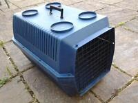 Animal Carrier (Large)