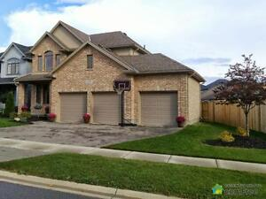 $517,900 - 2 Storey for sale in London London Ontario image 2