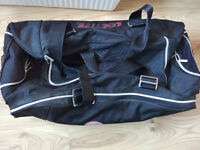 LARGE CLOTHES BAG - LOCTITE