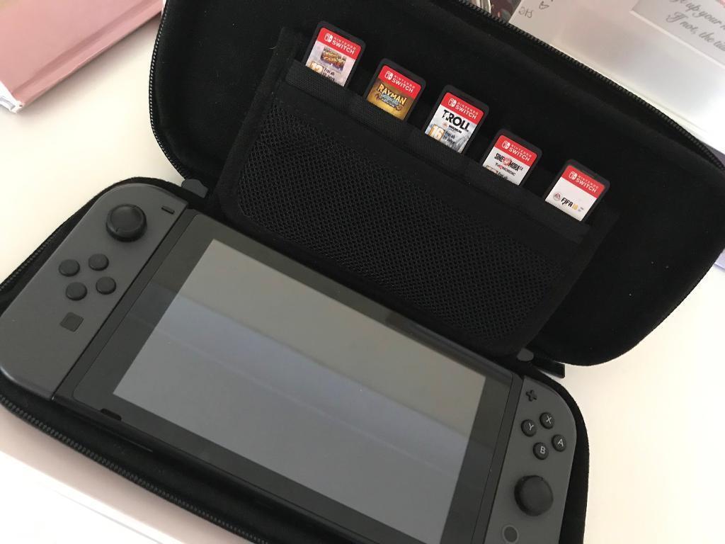 Promotion nintendo switch avec jeux, avis nintendo switch jeux sega