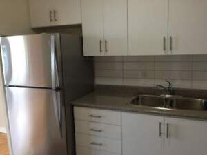 25 St. Dennis Drive - 1 Bedroom Apartment for Rent
