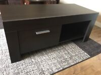 Tv stand, cabinet