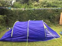 Tent -3/4 Person
