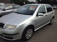 MPG Extra-urban: 52mpg, Engine Size: 1390cc LOVELY CONDITION