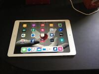 Apple iPad Air 1st gen 16gb wifi cellular