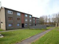 2 bedroom flat in Thurso Crescent, Dundee,