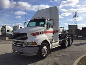 2004 Sterling 9500 Daycab 10 Speed