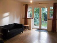 NEWLY DECORATED 2 BEDROOM HOUSE TO LET/ RENT IN ILFORD – EAST LONDON