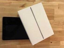 iPad Air 2, Space Grey 64 GB WIFI, Perfect Condition