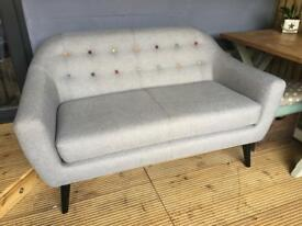 Made Ritchie 2 Seater Sofa