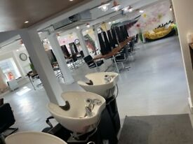 Rent a Chair in luxury creative space