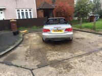 Bmw335i for sale