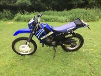 Kawasaki kmx 125r swaps ? Offers!