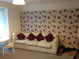 Beautiful spacious room available in a gorgeous detached property, must see!! ASHFORD