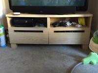 Ikea TV Unit £10