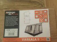 vango air awning