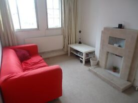"""2 double bedroomed mansion flat. Set in a sought after road on the """"Village side"""" of Archway Road. T"""