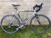 Trek 1200SL bike