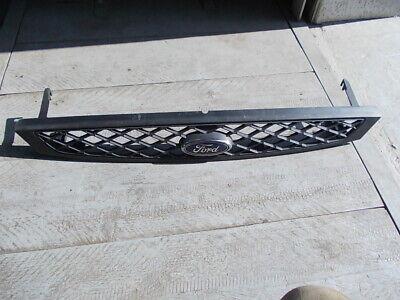 Gebraucht, Kühlergrill Ford Focus Ez. 2004 gebraucht kaufen  Bitzen