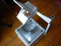 Apollo Vega Transparency Overhead Projector