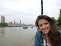 Spanish Native and Qualified Teacher - Spanish Lessons - Adults and Children tuition