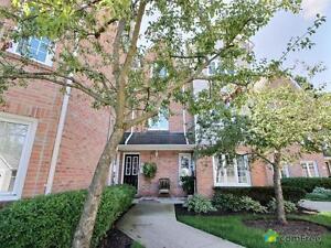 $400,000 - Condominium for sale in Burlington