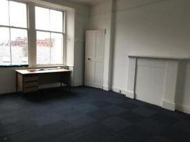 City Center Office to Let