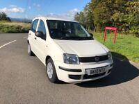 Fiat Panda , Full Service History, 66k, Like New, Mint !!!