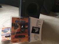BOSE Acoustimass 5 - Complete Speaker System