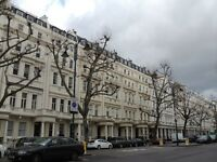 Spacious 1 Bedroom Apartment to rent in South Kensington for only £1900 Pm!