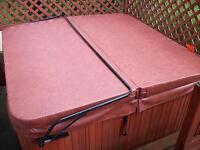 Hot Tub /Spa Cover Sale Summer Sale * FREE SHIPPING *