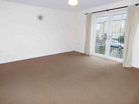 2 bedroom flat in Witton Court, Sacriston, County Durham
