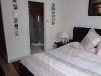 Ideally located Two Double Bedrrom Flat