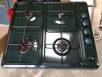 Stoves gas hob. Used . working order