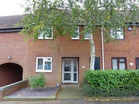 3 Bedroom property to rent, Ideal Student UEA or NNUH