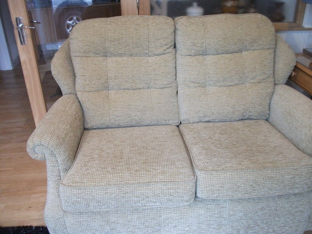 Magnificent Never Used Gplan 2 Seater Sofa Called Oakland In Southport Merseyside Gumtree Machost Co Dining Chair Design Ideas Machostcouk