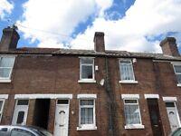 7 Victoria Avenue, Clifton, Rotherham, S65