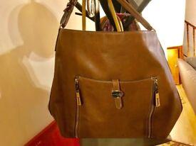Lovely large original Jasper Conran bag for sale